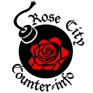 Rose City Counter-Info